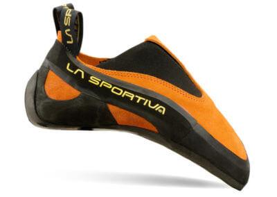 La Sportiva Cobra | Herren