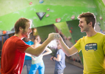 check_bouldern_blochuette-1